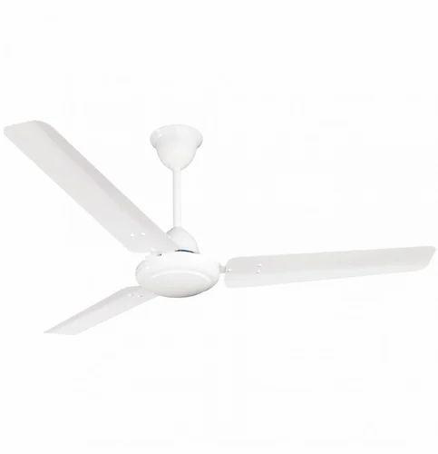 Crompton 5 star rated ceiling fan fan suntek surat id 11863133597 crompton 5 star rated ceiling fan mozeypictures Choice Image