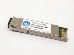 DaKSH CWDM & DWDM 10G 1470-1610NM 80KM LC Transceiver