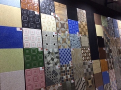Kitchen Tiles In Kerala kitchen tiles manufacturers, suppliers & dealers in kochi, kerala