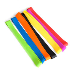 Silicone Rubber Band At Best Price In India