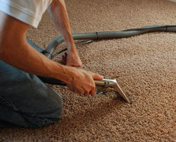 Carpets Cleaning Service