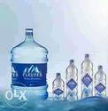20 Ltr Drinking Water Bottle