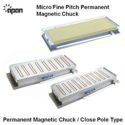 Permanent Magnetic Chuck