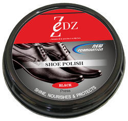 Shoe Polish manufacturer in India
