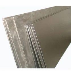 Titanium Product