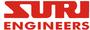 Suri Engineers Private Limited