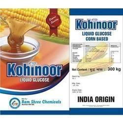 Kohinoor Liquid Glucose