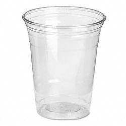 Plastic Cup In Kolkata West Bengal Plastic Cup Price In