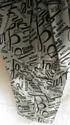 Kids Printed Capri Shorts