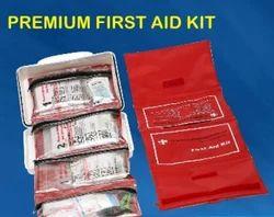 Premium First Aid Kit