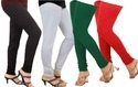 Designer Lycra Leggings