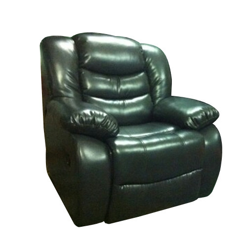 Terrific Single Seater Recliner Pabps2019 Chair Design Images Pabps2019Com