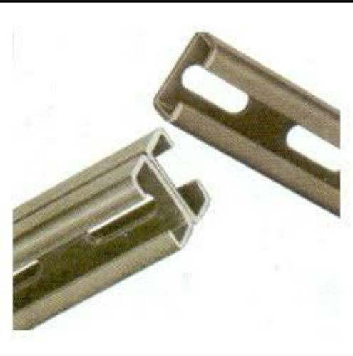 Channels - Strut Channel Manufacturer from Pune
