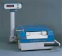electronic milk tester We are the manufacturer and exporter of milk testing equipment, dairy equipment, dairy instruments, electronic milk testing equipment, digital dairy equipment, milk testing instruments, milk quality testing equipment, dairy milk testing equipment - kanha milk testing equipment pvt ltd.