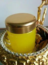 Pure Natural Essential Oil Airfreshener  Gel