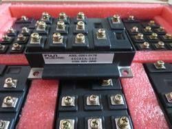 6DI85A-060 IGBT Power Module
