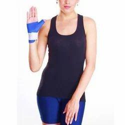 WFA-506 Thumb Wrist Support