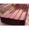 Warehouse Profile Roofing Sheet