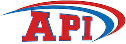 API Certified Courses, Location: Pan India