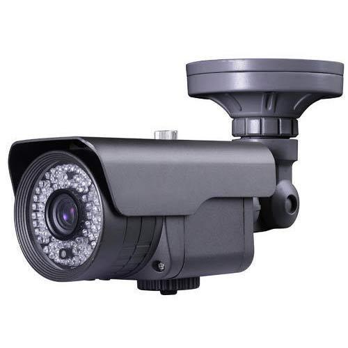 Anpr/lpr Automatic Number/license Plate Recognition Camera