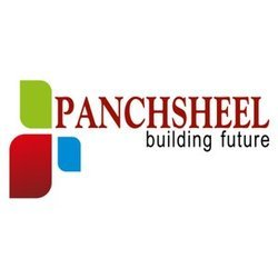 Panchsheel Builder Delhi
