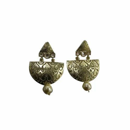 6c081d50a69b0 Designer Ethnic Earrings