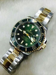 Rolex Watches Premium Quality