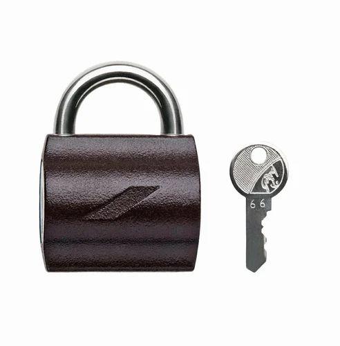 computer lock desktop lock common key godrej at rs 190 piece