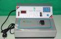 Digital Haemoglobin (hb) Meter