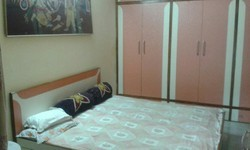 Residential 1 Roomset For Rent In Near By MP Nagar Bhopal, Size/ Area: 400