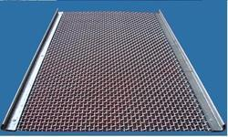 Vibrating Screen Mesh