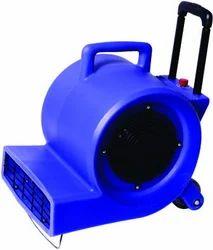 Carper Dryer / Air Blower 3 speed