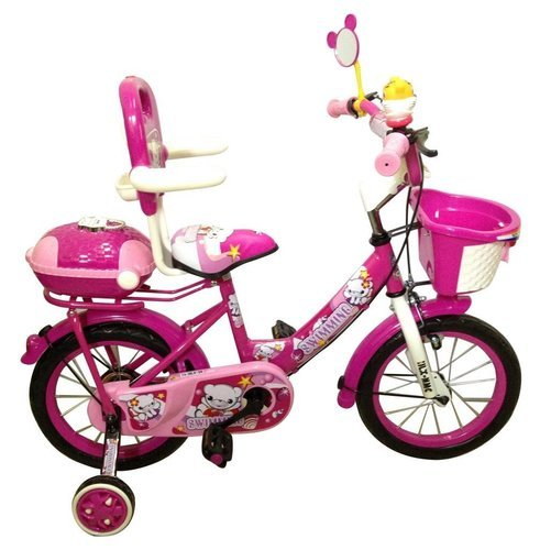 Baby Bicycle And Scooter Musical Baby Bicycle Wholesaler
