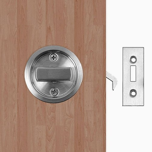Sliding Door Lock At Rs 125 Piece Sliding Door Locks