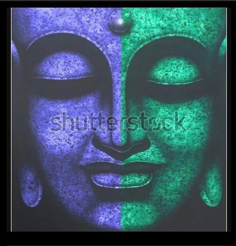 Buddha 3d Wallpapers