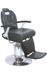 Designer Barber Revolving Chair