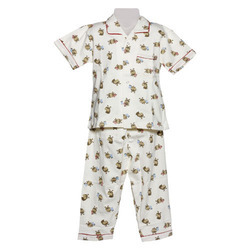 73313a845 Baby Boys Cotton Kids Night Suit