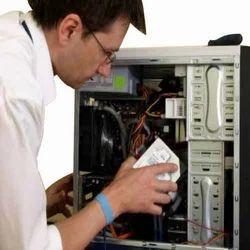 Desktop Computer AMC Service