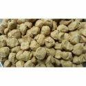 Nutriking Loose Soya Chunk, High In Protein, Packaging Type: Pp Bag