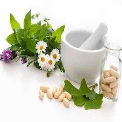 Pharma PCD in Surat
