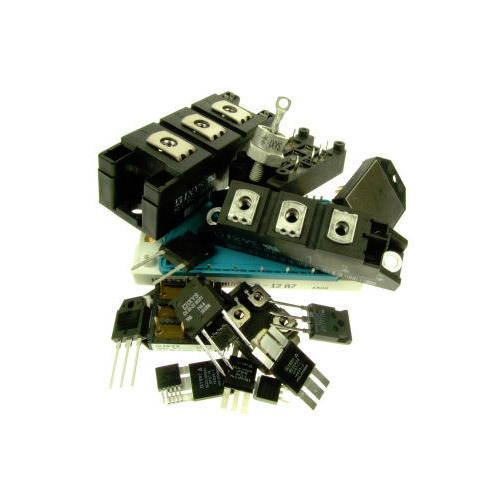Igbt igbt modules service provider from baraut mosfet igbt sciox Images