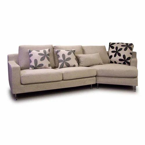 fabric sofa set. Fabric Sofa Set A