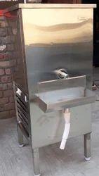 80 Ltr SS Water Cooler
