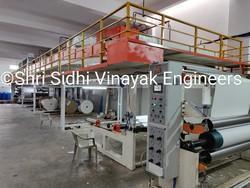 Sublimation Machine In Noida Uttar Pradesh Get Latest