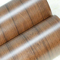VTC Glossy Wooden Laminate Sheet