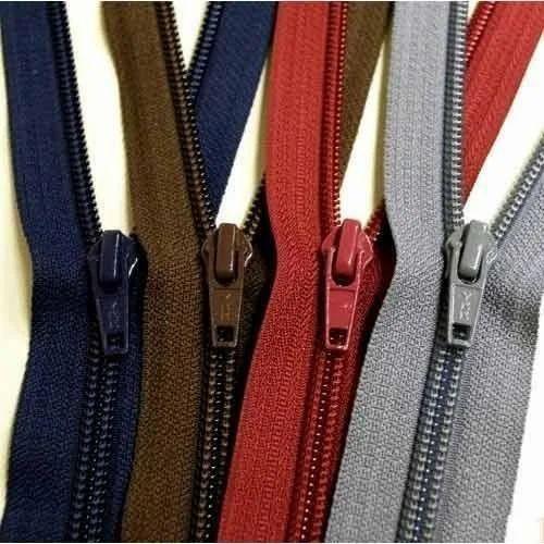 coil zipper at rs 2 piece coil zipper id 13776501988