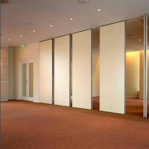 Ecotone Movable Wall Partitions Rs 1250 Square Feet