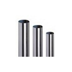 Stainless 347 / AISI 347