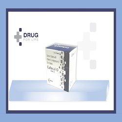Pharma Franchise In Raebareli