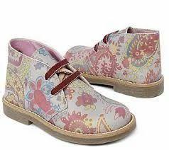 Children Shoes - Kids Designer Shoes Wholesale Distributor from Karnal